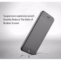 Miếng dán cường lực iPhone 6 Plus, 6s Plus full 3D Mercury