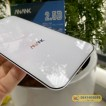 Dán cường lực iPhone 12 Pro Max ANANK 2.5D