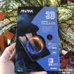 Cường lực iPhone XR Full 3D Anank Nhật Bản