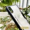 Ốp lưng iPhone XS Max Likgus Mola chống sốc