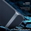 Ốp lưng iPhone Xs Max Rock Royce viền màu chống sốc