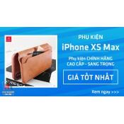 iPhone Xs Max 6.5 (73)