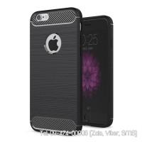 Ốp lưng iPhone 6/6s Likgus Armor