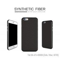 Ốp lưng iPhone 6 Nillkin Fiber Carbon chính hãng