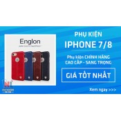 iPhone 7 / iPhone 8 (49)