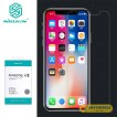 Cường lực iPhone Xs Max/ 11 Pro Max Nillkin Amazing H+