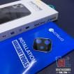 Khung kính bảo vệ Camera iPhone 11 6.1 COTEetCI