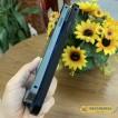 Ốp lưng hai mặt iPhone 11 Pro Max hít nam châm Likgus