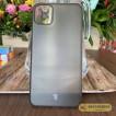 Ốp lưng siêu mỏng iPhone 11-Pro-Pro Max X-Level 0.188mm THIN & FIT