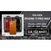 iPhone 11 Pro Max (6.5) (62)