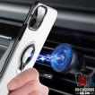 Ốp lưng iPhone 11 Pro/ 11 Pro Max Iconflang có ring chống lưng