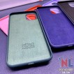 Ốp lưng iPhone 11/Pro/Pro Max X-Level chống bẩn