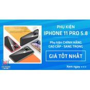 iPhone 11 Pro (5.8) (54)