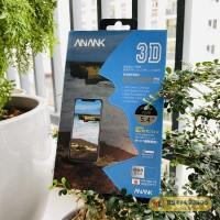 Cường lực iPhone 12 Mini ANANK 3D Nhật Bản