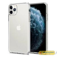 Ốp lưng iPhone 12 Likgus trong viền PU