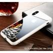 Ốp lưng iPhone X Benks chống sốc