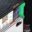 Ốp lưng iPhone XR/X/XS Max Totu Gingle Series viền TPU