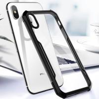 Ốp lưng iPhone X/Xs XUNDD chống sốc