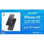 iPhone X / Xs (90)