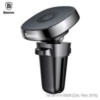 Giá hít điện thoại trên xe ôtô Baseus Privity Series Pro Air