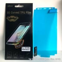 Miếng dán full màn hình Samsung Galaxy A9 pro, C9 Pro, S7 Edge, S8, Note 8
