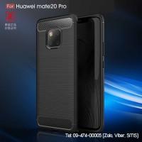 Ốp lưng Huawei Mate 20 pro Likgus chống sốc