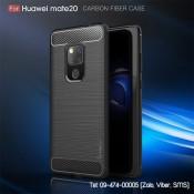 Huawei Mate 20 (2)