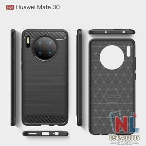 Ốp lưng Huawei Mate 30/ Mate 30 Pro Likgus Armor