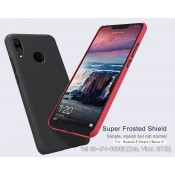 Huawei Nova 3i (3)