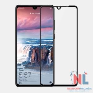 Cường lực Huawei P30 Nillkin Cp+ Max chính hãng