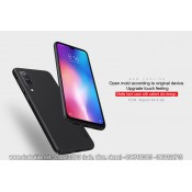 Xiaomi Mi 9 Se (1)