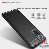 Redmi Note 10 Pro (1)