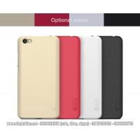 Ốp lưng Xiaomi Redmi Note 5A Nillkin chính hãng