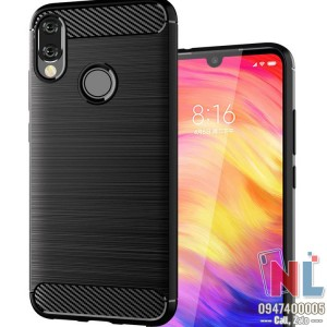 Ốp lưng Xiaomi Redmi Note 7 chống sốc Likgus