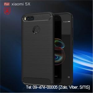 Ốp lưng Xiaomi 5X Likgus chống sốc