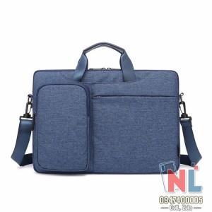 Cặp xách laptop 13.3-15.6inch CollBell CB-2105