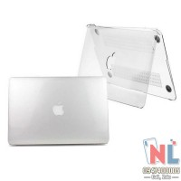 Ốp Macbook trong suốt cao cấp siêu đẹp