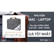 PK Macbook, Laptop (6)