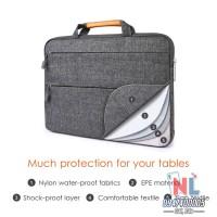Túi xách Macbook Laptop 13inch hiệu WIWU