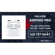 Apple AirPods Pro (10)
