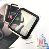Cường lực Apple Watch 42mm hiệu Coteetci chính hãng