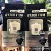 Dán PPF màn hình Apple Watch 38 40 42 44mm
