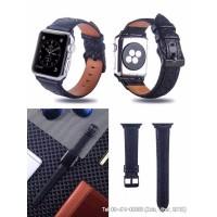 Dây da Apple Watch kiểu dáng thời trang