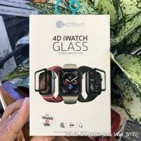 Cường lực Apple Watch Coteetci chính hãng