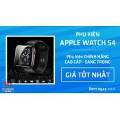 Apple Watch Series 4 (31)