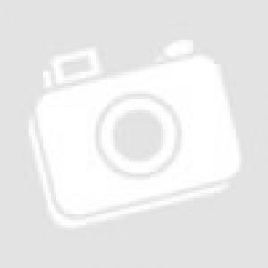 Ốp lưng Sony XA1 Plus Likgus Amor chống sốc