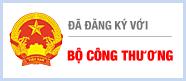 Nam Long phụ kiện