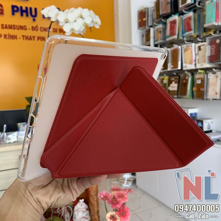 Bao da iPad Pro Onjess