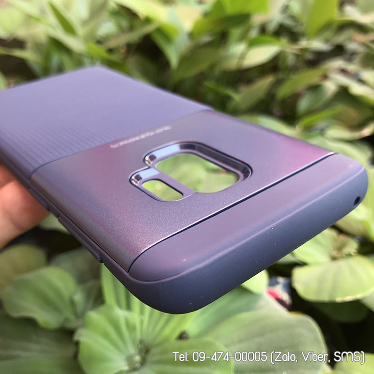 op lung galaxy s9 likgus chinh hang