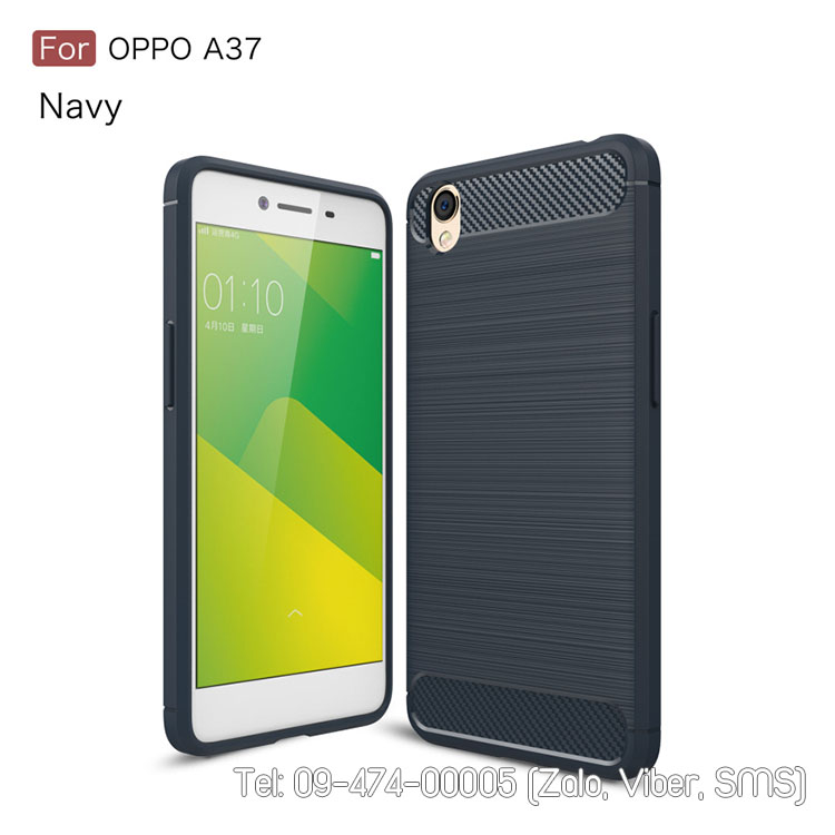 op lung oppo neo 9 chinh hang